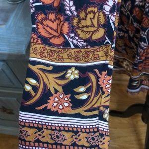 02b23f01c0b2 RAGA Pants - RAGA Nostalgic Bliss Skirted Romper